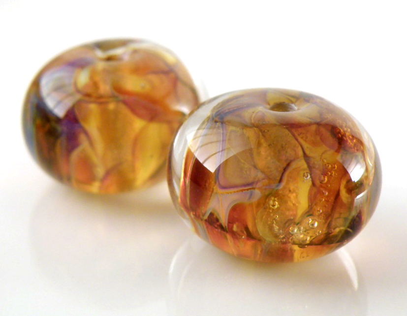How To Get Started Making Lampwork Beads