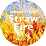 lstrawFire
