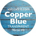 lcopperblue0