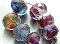 redviolet_beadset_1024x1024